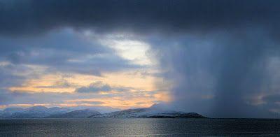 Arnoya Norway