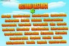 DISTURBI-GASTRICI-Rimedi-omeopatici