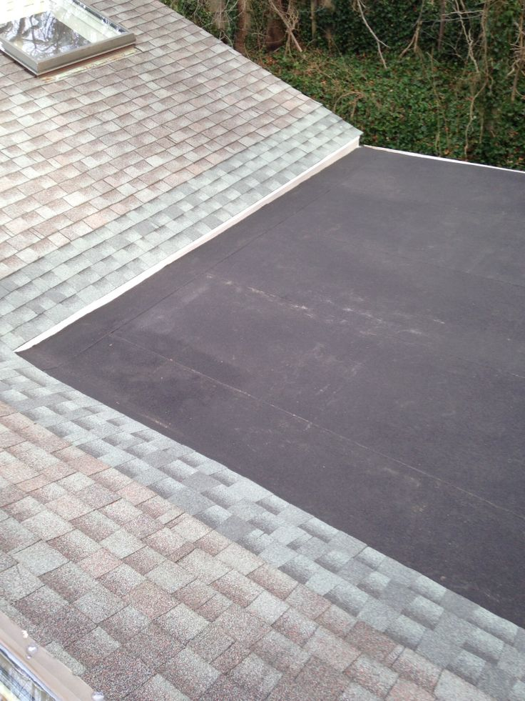 Long Island Roofing. Www.liroofrepair.com