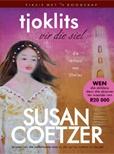 'n Aangrypende verhaal uit die pen van Susan Coetzer