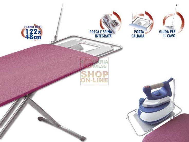 MAX ASSE DA STIRO STIROMAX 1000 C/PRESA https://www.chiaradecaria.it/it/max/10926-max-asse-da-stiro-stiromax-1000-c-presa-8017365019877.html