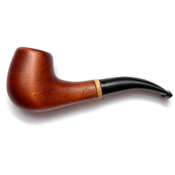 Tobacco Smoking Pipes Tobacco Pipe Pipes Smoking by MyTinyTree, $17.88