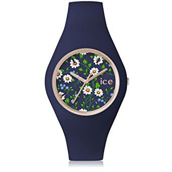 62b600cabd40f1 20 best montres images on Pinterest   Female watches, Women s ...