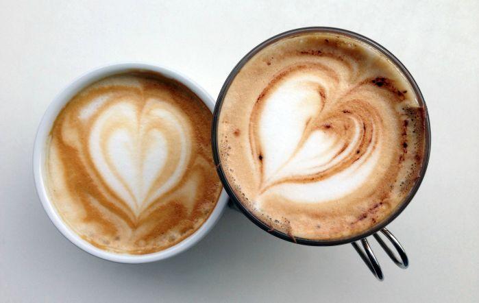 Onbeperkt koffie drinken met een abonnement, een nieuwe trend? -