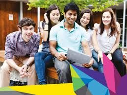 #studyabroad  #visaconsultants #Studyabroad with GCS overseas education consultants in Chandigarh. We are one of the most trusted name in overseas education consultancy in Chandigarh.