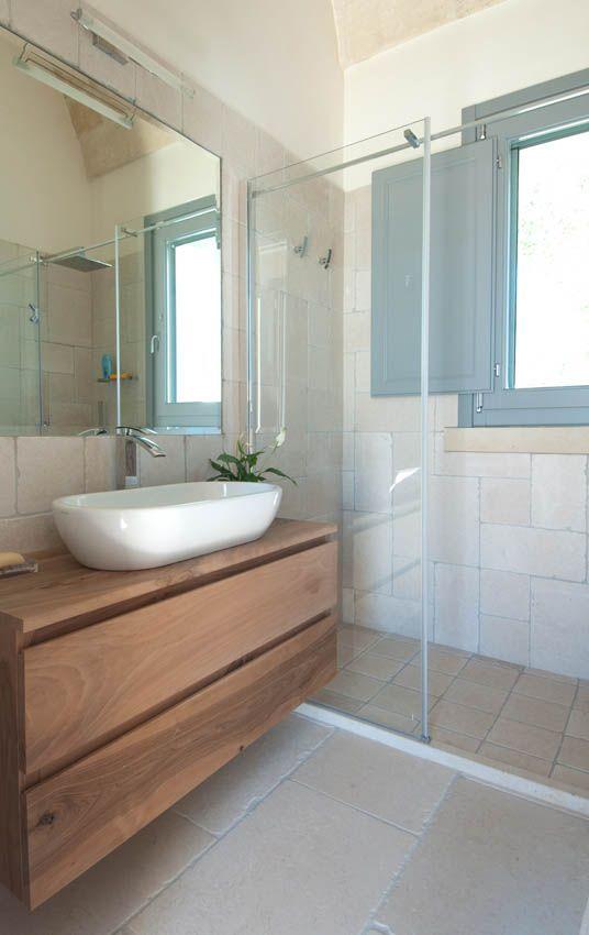 Oltre 25 fantastiche idee su mobili per il lavabo del - Regia mobili bagno ...