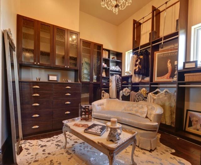 Luxury Master Closet 30 best virtuoso images on pinterest   california closets, luxury