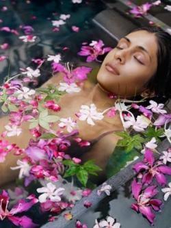 #trattamenti #beauty di #primavera #wellness #wellbeing