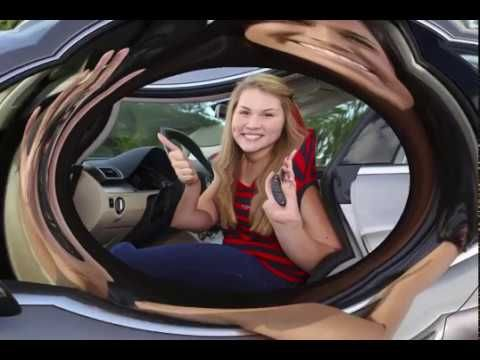 cheap car insurance for young drivers - WATCH VIDEO HERE -> http://bestcar.solutions/cheap-car-insurance-for-young-drivers     car insurance diamond car insurance ireland ========================================= Progressive Automobile Insurance in Florida Best Auto Insurance Companies in Florida How much does auto insurance in Florida per month Automobile insurance quoteme.ie General auto insurance in Florida List...