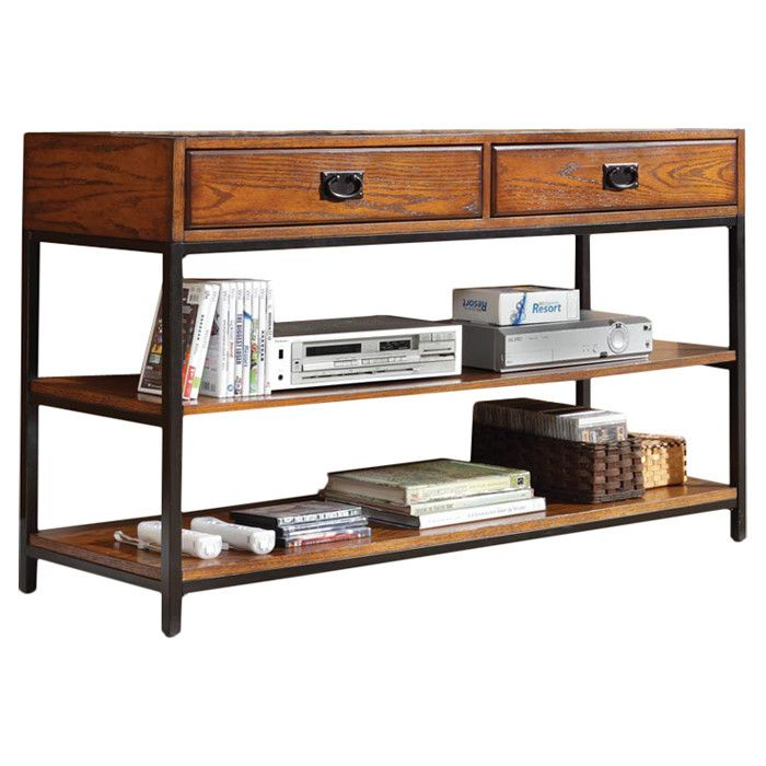 75 Best Console Tables Media Solutions Images On Pinterest Consoles Guest Rooms And Console