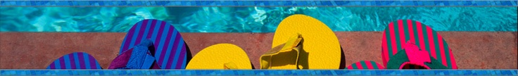 Pool Care :: Helpful Tips for Salt Water Swimming Pools