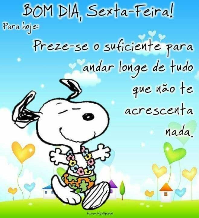 Pin De Vanda Alves Em Citaçoes Snoopy E Frases