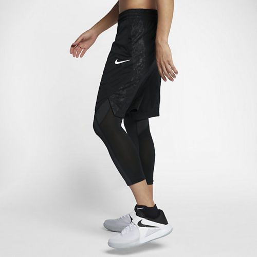 7fecb8aae88 Nike Dri-FIT Dry Men's 9