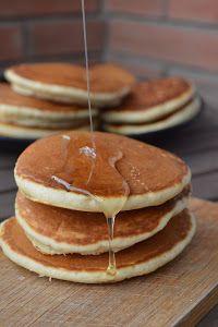 ¿Quieres aprender a preparar unas jugosas tortilas? Perfectas para los desayunos y meriendas, tanto para dulce como salado. PASIÓN Y TENTACIÓN nos da la receta.