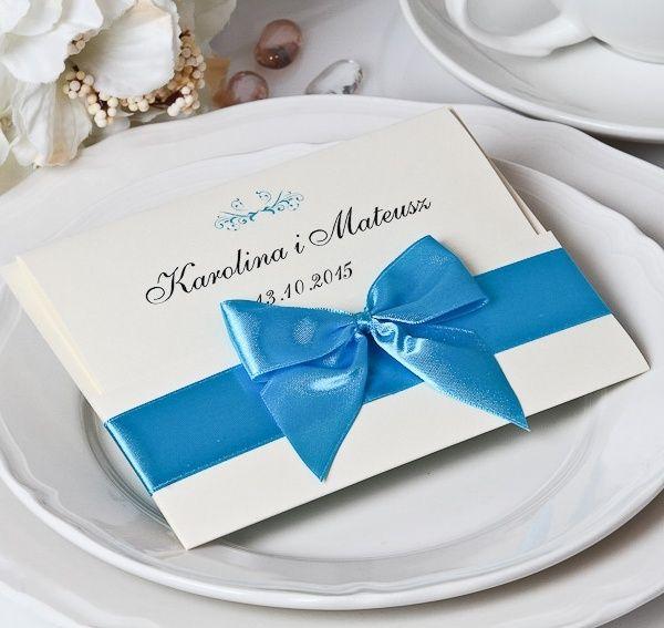 Jeśli chcesz znaleźć najlepsze zaproszenia ślubne Gorzów to świetnie, że trafiłeś na nas ;) Zapraszamy na naszą stronę internetową w celu zapoznania się z ofertą naszego sklepu online.