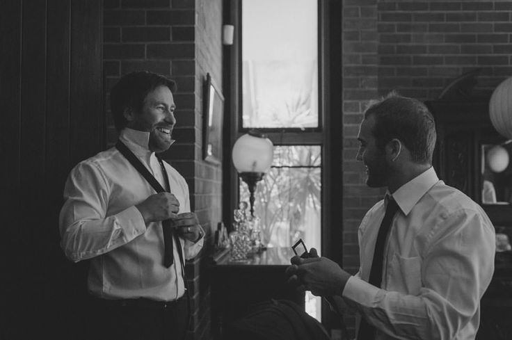 Andy Brown Photography   Pemberton Wedding Photographer // Hayley and Josh   http://andybrown.co.nz