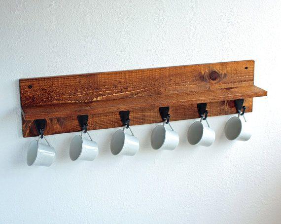 les 25 meilleures id es de la cat gorie affichage de tasse caf sur pinterest porte tasse. Black Bedroom Furniture Sets. Home Design Ideas
