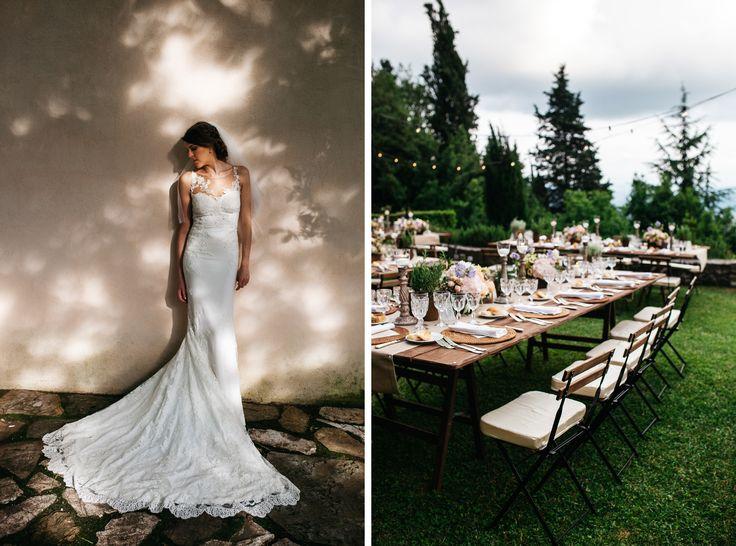 wedding photographer fiesole tuscany photo villa montefiano