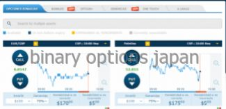 Earnforex Admiral Markets