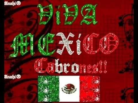 Lo Mejor de la Musica Mexicana 2 - YouTube