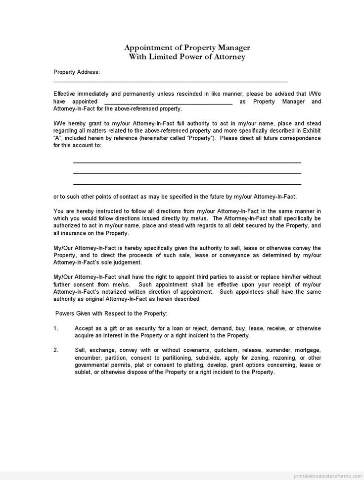 865 best images about WORD PDF DOCX LEGAL FORMS – Release of Interest Form