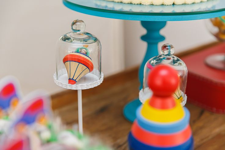 festa infantil brinquedos murilo inspire-10