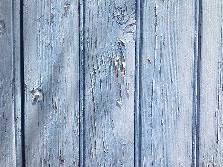 Blue Wood, Panel, Texture, Wood - Best 20+ Wood Panel Texture Ideas On Pinterest Wall Panel Design