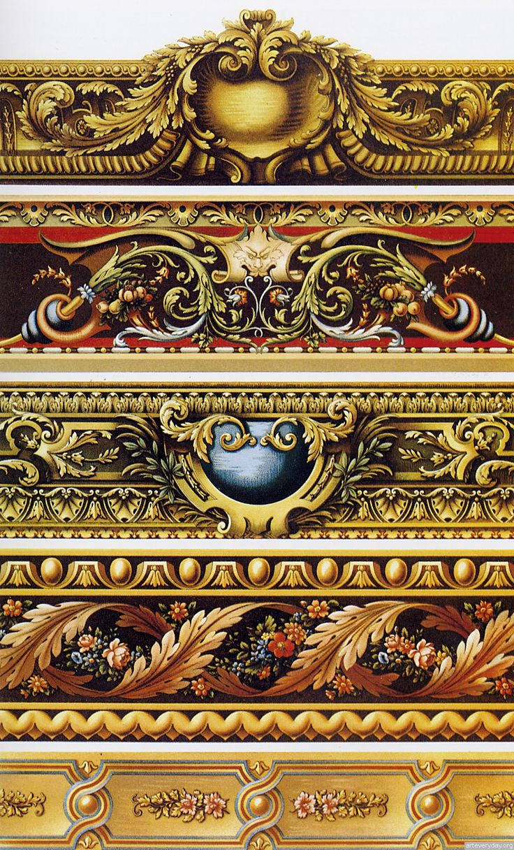 Орнамент-Всех-Времен-И-Стилей-2-книга43
