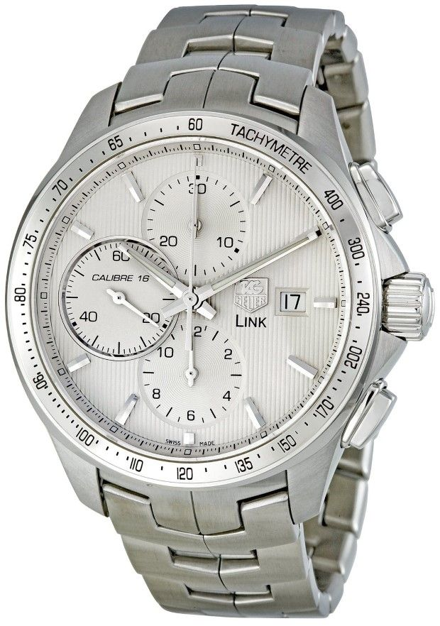 17 best ideas about tag heuer tag carrera men top watches tag heuer men s link chronograph watch that tag heuer watch for men is actually resistant to water a limit of 660 feet and that is