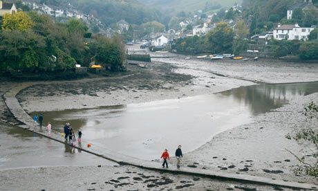10 of the best walks in Devon. Devon is one of the most beautiful and varied areas in the UK, taking in the river valleys of the South Hams, Dartmoor, Exmoor, and a stunning coastline.