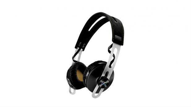 The Best Bluetooth Headphones - MensJournal.com