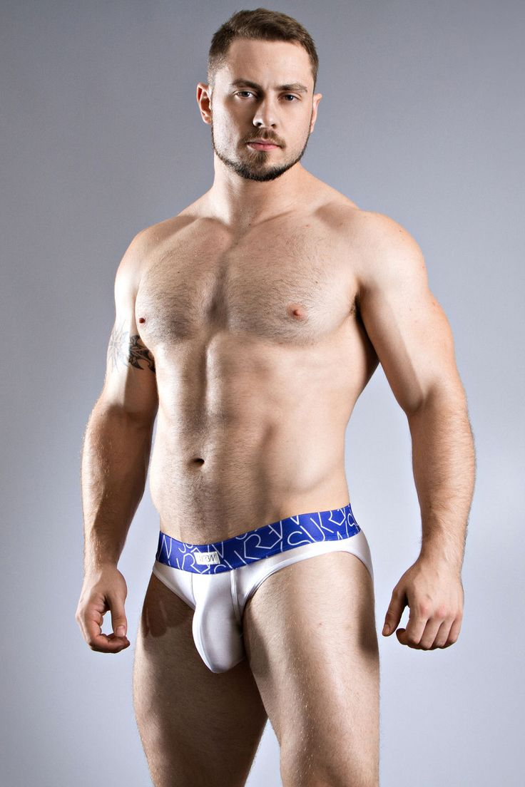 Consider, underwear men s briefs lines