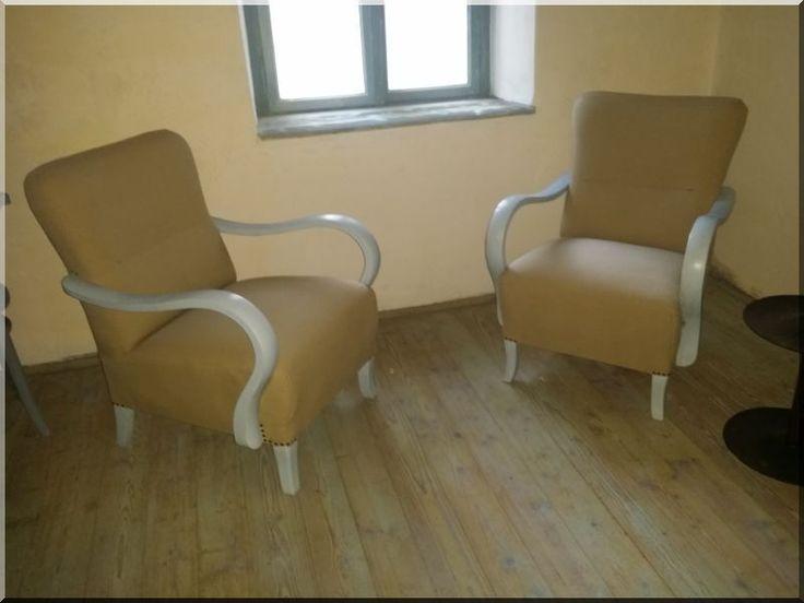 Art Deco Möbel