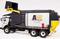 Commercial dumpsters vary in size from 2 to 8 yards -  Roll Off Dumpsters Our low-cost roll off container dumpsters are ideal for all varieties of home renovation, commercial construction, or landscaping project. Dumpster sized from 10 to 40 yards. More Details forRoll OffRental  Commercial Dumpsters Affordable front loading dumpsters are ideal f...   http://www.20yardrolloffdumpster.com/blog/commercial-dumpsters-vary-in-size-from-2-to-8-yards/