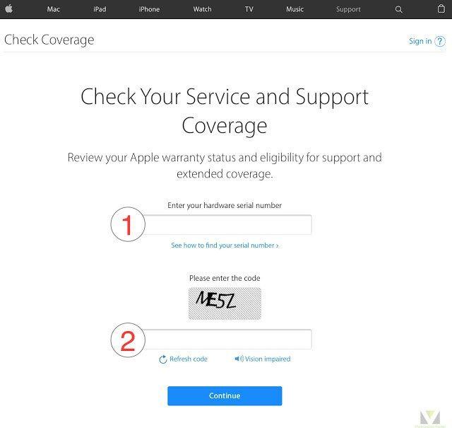 Mở khoá iCloud iPhone 6, 6s, SE, iPad Air bằng phần mềm: 2 Cách kiểm tra ngày…