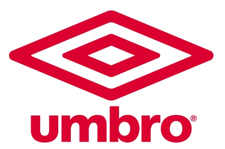 i pretty much lived in umbro shorts