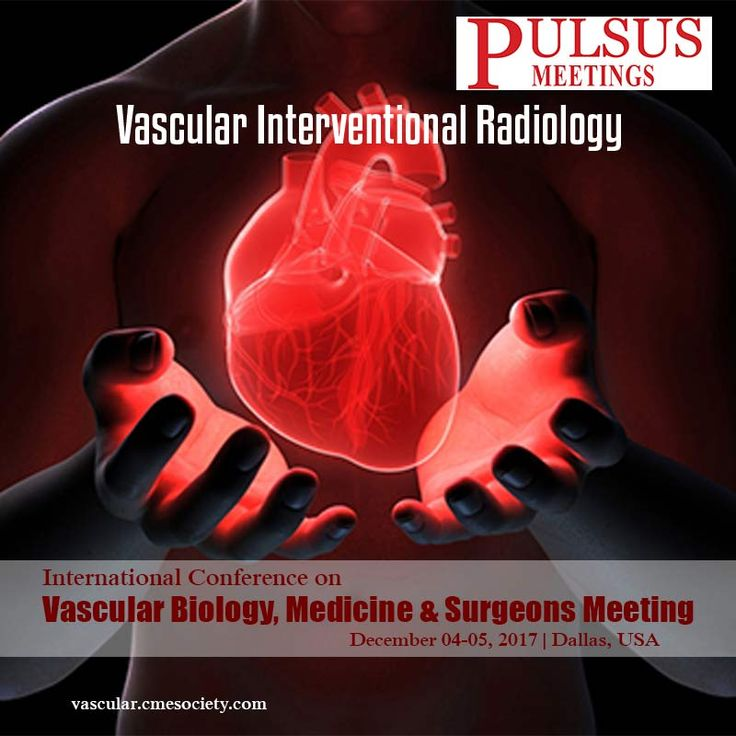 #Vascular and Interventional Radiology is one of the utmost swiftly intensifying areas in medicine and has led the present movement toward slightly invasive therapy. The conception behind schedule #interventional radiology is toward #diagnose then treat patients by the least #invasive techniques now it's availability in order to minimalize risk for the patient and improve wellbeing outcomes.