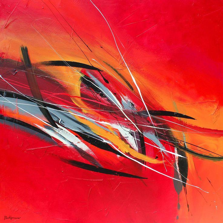 Abstract-Art-Painting-Artist-Pierre-Bellemare-2.jpg (1500×1500)