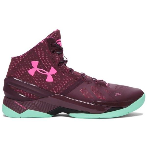 curry 4 pink men cheap   OFF37% The Largest Catalog Discounts 3248e6ffb