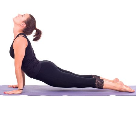 Bikram Yoga – The Ultimate Guide To All The 26 Asanas And Their Benefits