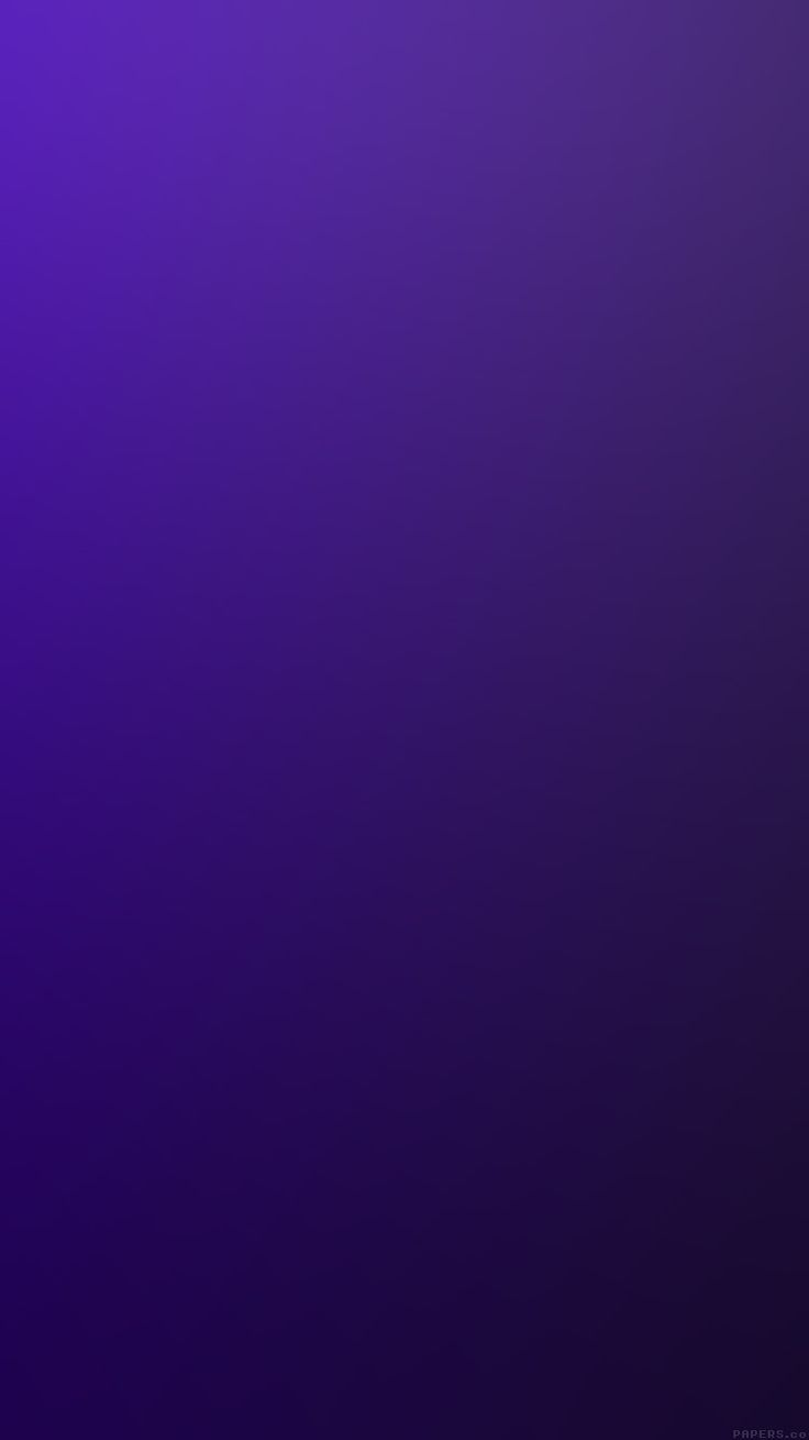 Get Wallpaper: Http://iphone6papers.com/se90-purple-shade
