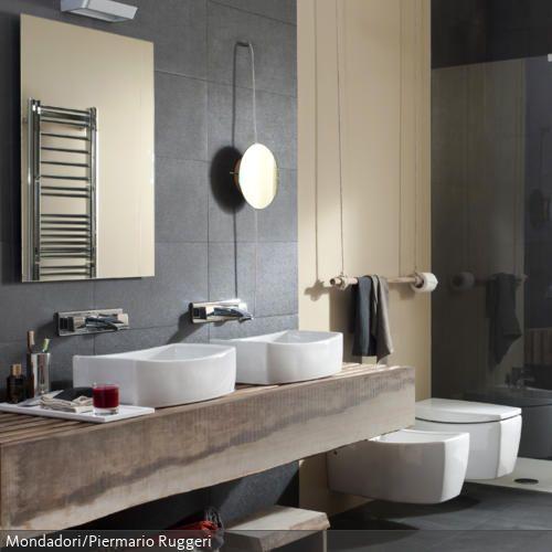die besten 25 steinfliesen wand ideen auf pinterest gr e visitenkarte ideen f r gro e. Black Bedroom Furniture Sets. Home Design Ideas