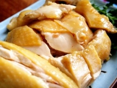 Royal Chicken - DayDayCook 日日煮 中菜食譜 - Find Your Chinese Recipes Here