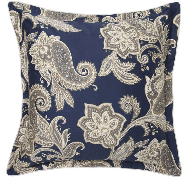 private-collection-alexandra-european-pillowcase-navy