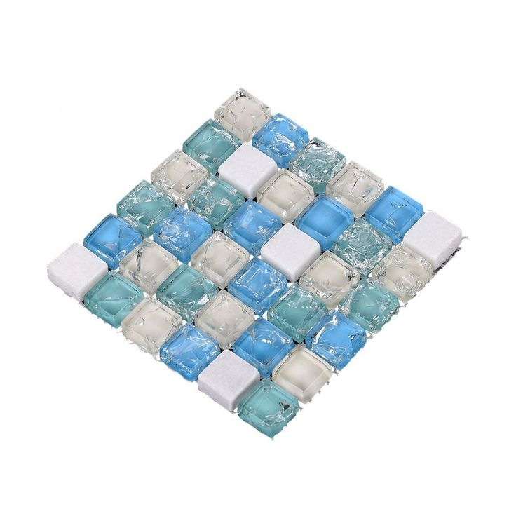 Foerteng Pet Cooling Mat Pad Small Animal Cool Bed - Comfortable, Breathable, Soft >>> Check this awesome product by going to the link at the image. (This is an affiliate link and I receive a commission for the sales)