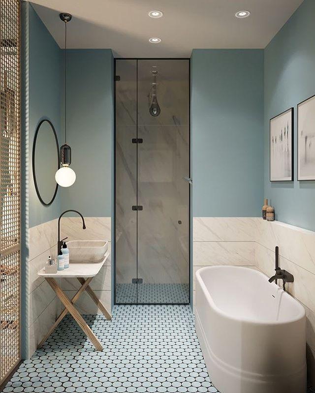 Segui questi suggerimenti e trasforma la tua casa in un bel santuario in stile vintage