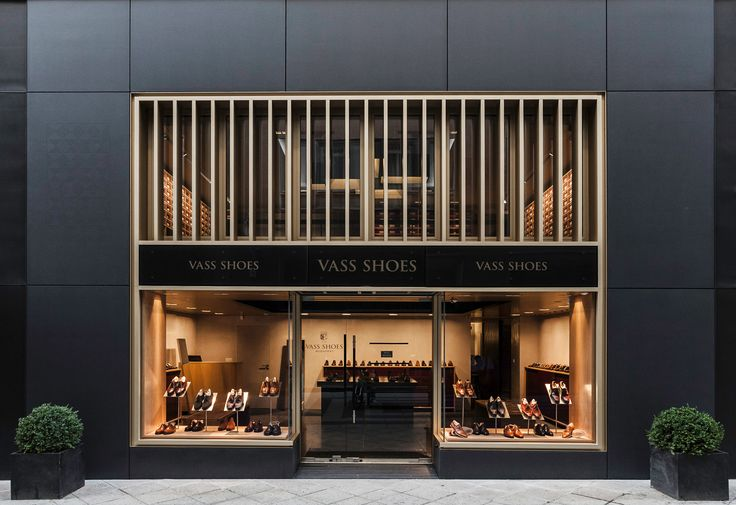 T2.a Architects - Project - VASS SHOES - Image-1