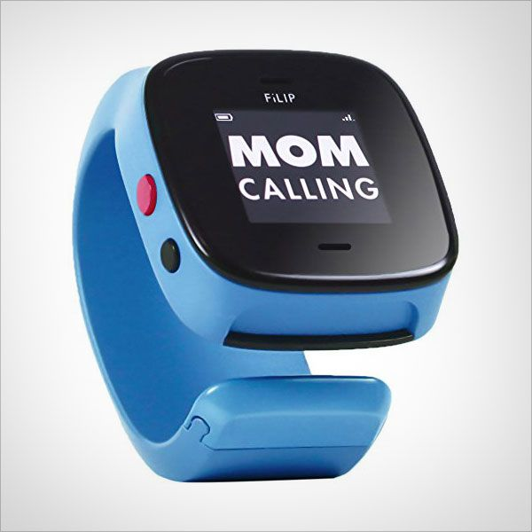 FiLIP-2-Smart-Locator-with-Voice-for-Kids