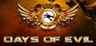 http://www.literaturasyl.de/spiele/browsergame-days-of-evil/ Quelle - Days of Evil spielen :)