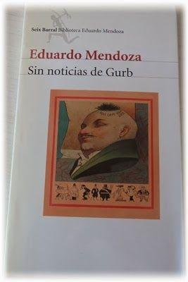 Desternillante libro sobre un extraterrestre en Barcelona. Presentado a modo de diario, ofrece una lectura sencilla y amena
